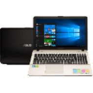 "X541UV-XO086T notebook (15,6""/Core i5/8GB/1TB/GT920MX 2GB VGA/Windows 10)"
