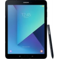 SAMSUNG T825 GALAXY TAB S3 9,7 32 GB, BLACK