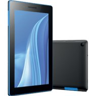 "ANDY TAB3 A7-10F tablet 7"", 1024x600"