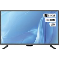 "GLV-3220 HD LED TV* 32""/81 cm, 1366x768"