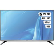 "55LH545V Full HD LED TV 55""/138 cm, 1920x1080"