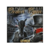 Gunmen (Limited Editon) (Digipak) (CD)