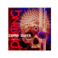 Zero Days (Digipak) (CD)