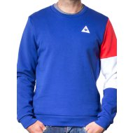 TRI SP BBR COTTON TECH CREW SWEAT