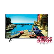 "LG 32"" 32LJ500V HD ready  LED TV"