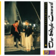 Introducing the Style Council (Limited Edition) (Vinyl LP (nagylemez))