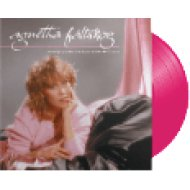 Wrap Your Arms Around Me (Pink Vinyl, Limited  Edition) (Vinyl LP (nagylemez))