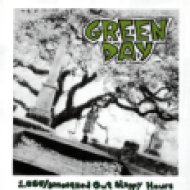 1039/Smoothed out Slappy Hours (CD)