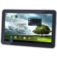 "Platinum 10 10.1"" fekete 8GB tablet"