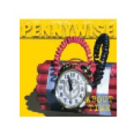 About Time (Reissue) (CD)