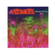 Summer of Love (Vinyl LP (nagylemez))