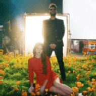 Lust For Life (CD)