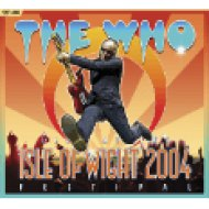 Live At The Isle Of Wight  (DVD)