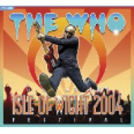 Live At The Isle Of Wight  (Blu-ray)