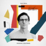 Emerging Adulthood (CD)