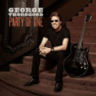 Party Of One (Vinyl LP (nagylemez))