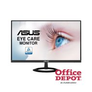"Asus 23,8"" VZ249HE LED HDMI multimédia monitor"