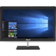 "Vivo All-in-One PC V220ICGK-BC052X (22"" Full HD/Core i5-6100U/4GB/1TB/GT930 2GB/Windows 10)"