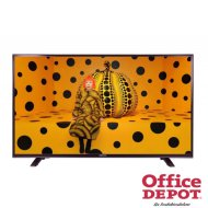 "Orion 39"" 39OR17RDL Full HD LED TV"