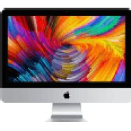 "iMac 21,5"" Dual Core i5 2.3GHz/8GB/1TB/Iris Plus Graphics 640 (mmqa2mg/a)"