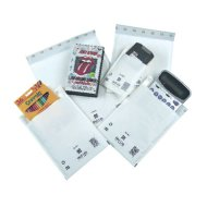 Sealed Air Mail Lite szilikonos légpárnás tasak
