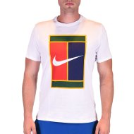 NikeCourt Tennis
