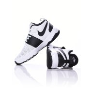 Boys Nike Team Hustle D 8 (GS) Basketba