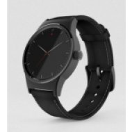 Movetime Smartwatch - black