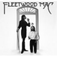 Fleetwood Mac (Expanded & Remastered) (CD)