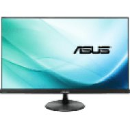 "VC279H 27"" Full HD IPS monitor DVI, HDMI, D-Sub"