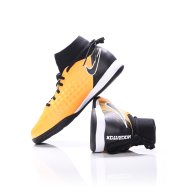 Kids Nike Jr. MagistaX Onda II DF IC