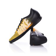 Mens Nike MercurialX Vortex III IC