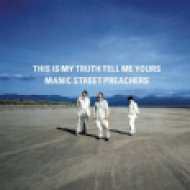 This Is My Truth Tell Me Yours (Vinyl LP (nagylemez))