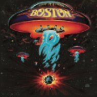 Boston (Vinyl LP (nagylemez))