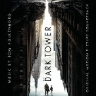 Dark Tower (CD)