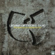 Legend of the Wu-Tang: Wu-Tang Clan's Greatest Hit (Vinyl LP (nagylemez))