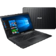 "X751NV-TY006 notebook (17,3""/Celeron/4GB/1TB/GT920 2GB VGA/Endless OS)"