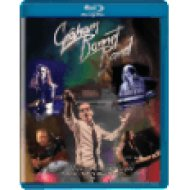 Live...Here Comes The Night (Blu-ray)