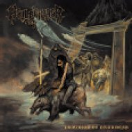 Dominion Of Darkness (CD)
