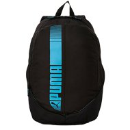 Backpack -SMU