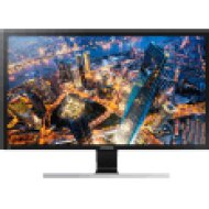 U28E590DS UHD  LED monitor 1ms