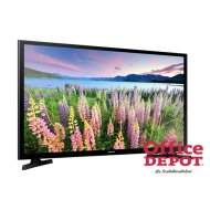 "Samsung 40"" UE40J5200AWXXH Full HD Smart TV"