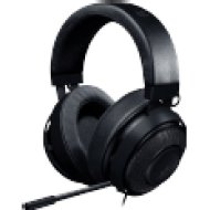 Kraken Pro V2 Black Oval gaming headset