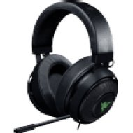 Kraken 7.1 V2 Oval gaming headset