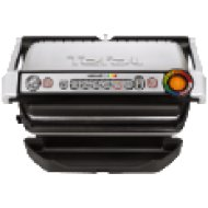 GC712D BBQ OPTIGRILL+INOX EE