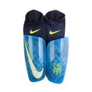 Neymar Mercurial Lite Shin Guards