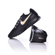 Nike Air Zoom Pegasus 34 Running