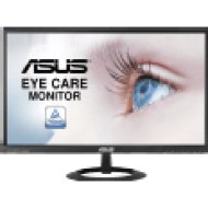 "VX239H 23"" Full HD IPS monitor 2x HDMI"