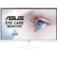 "VX279H-W 27"" Full HD IPS fehér monitor HDMI, D-Sub, speaker"