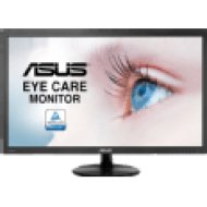 "VP229HA 21,5"" Full HD IPS monitor HDMI, D-Sub"